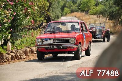 ALF 77488