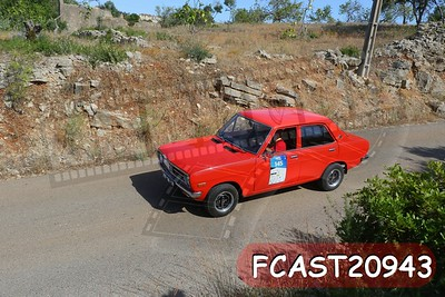 FCAST20943