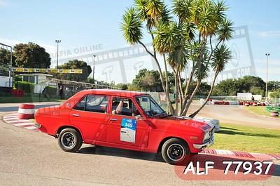 ALF 77937