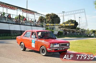 ALF 77935