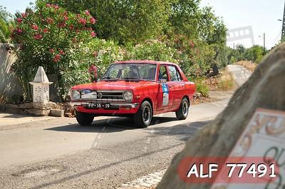 ALF 77491