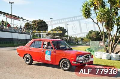 ALF 77936