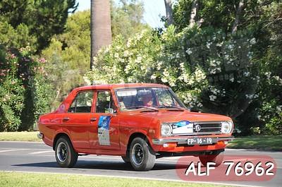 ALF 76962