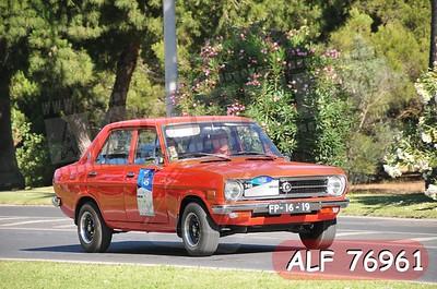 ALF 76961