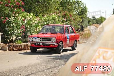 ALF 77489