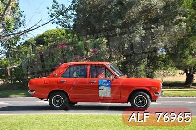 ALF 76965