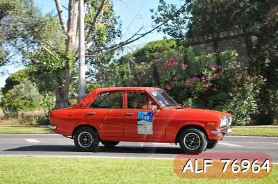 ALF 76964