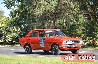 ALF 76963