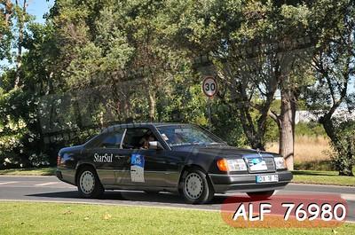 ALF 76980