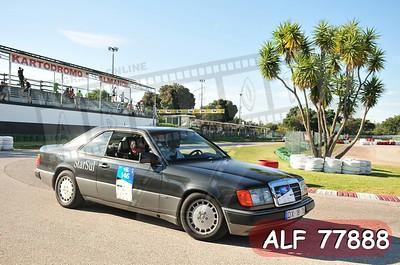 ALF 77888