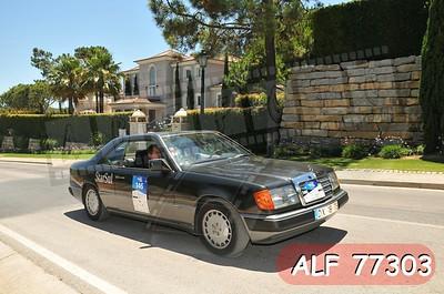 ALF 77303
