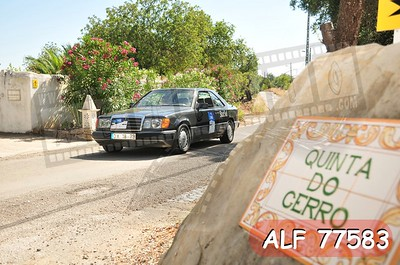 ALF 77583