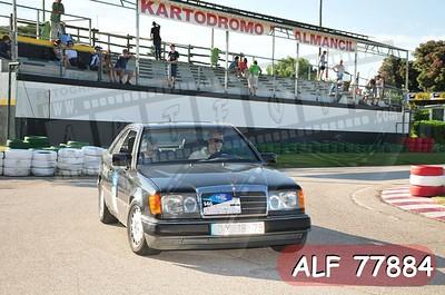 ALF 77884