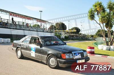 ALF 77887