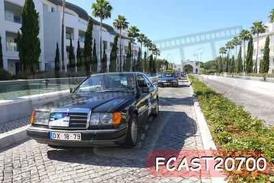 FCAST20700