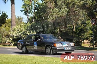 ALF 76977