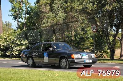 ALF 76979