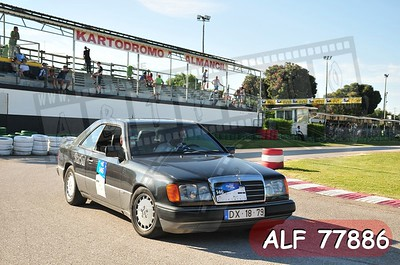 ALF 77886