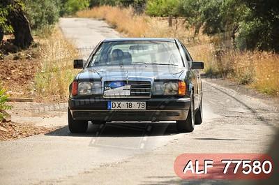 ALF 77580