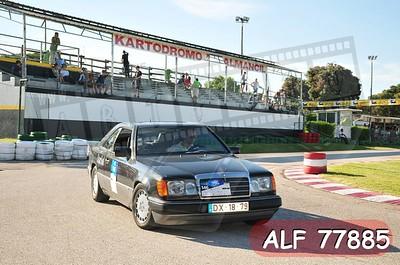 ALF 77885