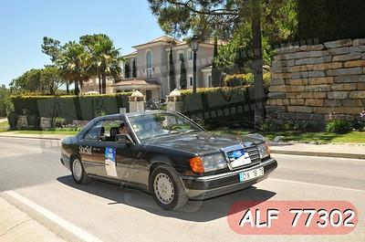 ALF 77302