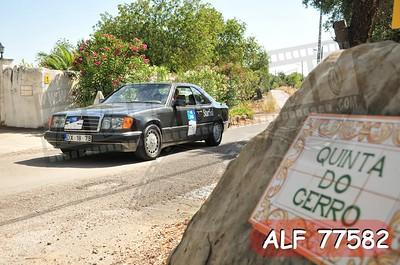 ALF 77582