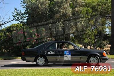 ALF 76981