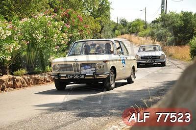 ALF 77523