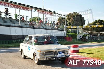 ALF 77948