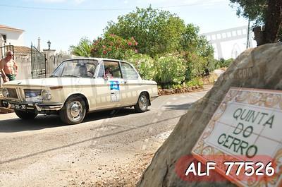 ALF 77526
