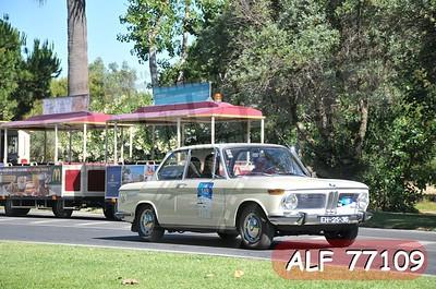 ALF 77109
