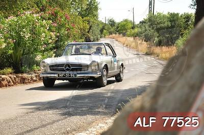 ALF 77525