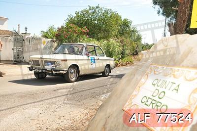 ALF 77524
