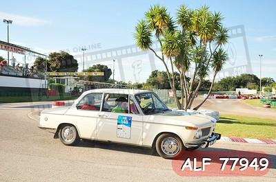 ALF 77949