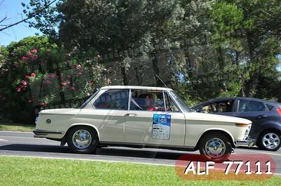 ALF 77111