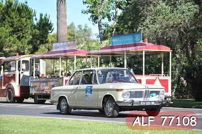 ALF 77108