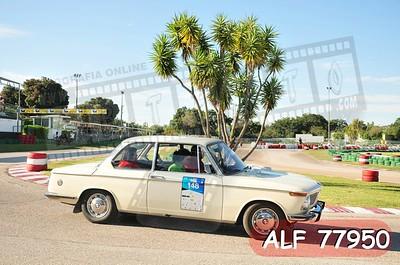 ALF 77950