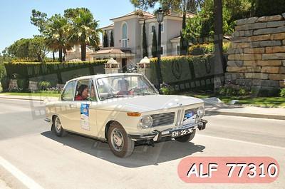 ALF 77310