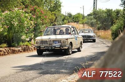 ALF 77522