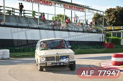 ALF 77947
