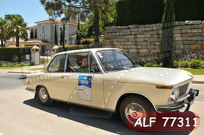 ALF 77311