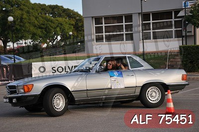 ALF 75451