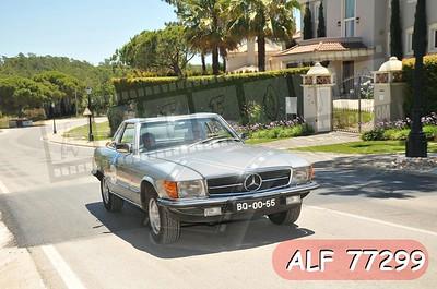 ALF 77299
