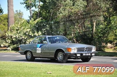 ALF 77099
