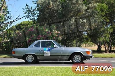 ALF 77096