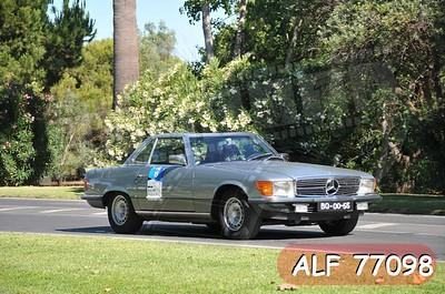 ALF 77098