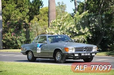 ALF 77097