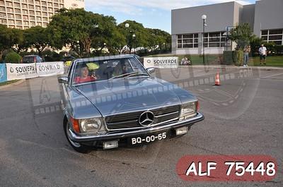 ALF 75448