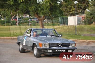 ALF 75455