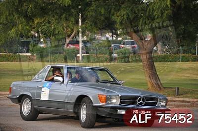 ALF 75452